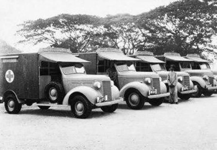 vintage-india-photos-v13