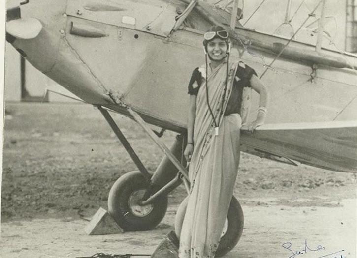 vintage-india-photos-v15