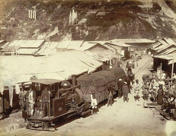 vintage-india-photos-v18