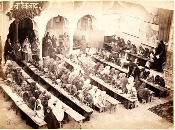 vintage-india-photos-v24