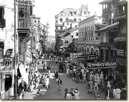 vintage-india-photos-v26
