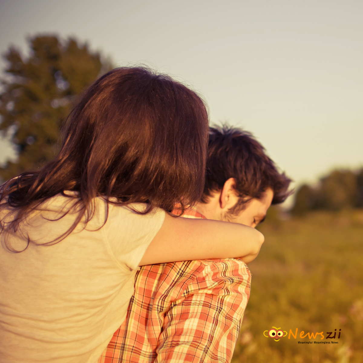 perfect-relationship-1