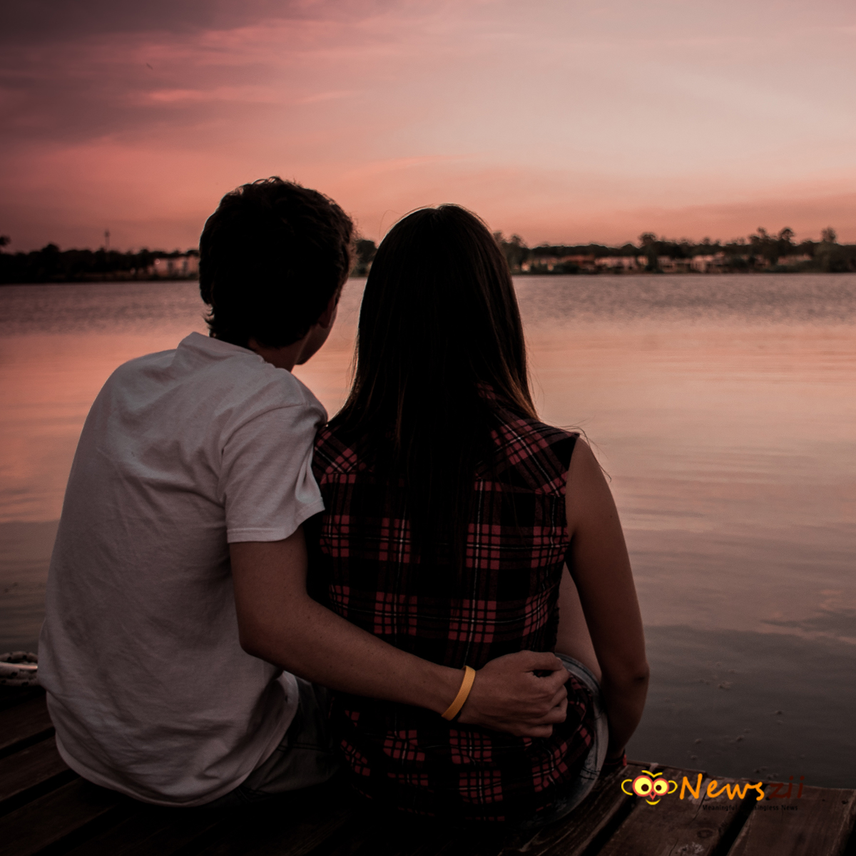 perfect-relationship-9