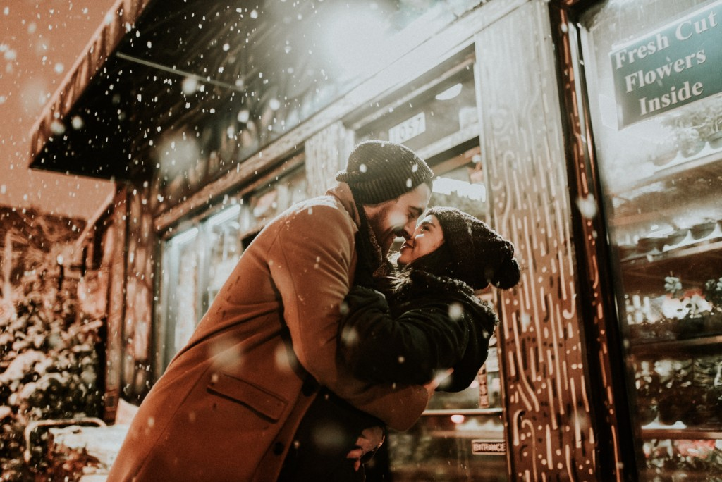 15 Most Magical Secrets To Unlocking A Woman's Heart