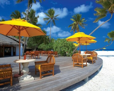 Amazing resorts archives newszii 21 most amazing resorts on the planet with stunning views publicscrutiny Image collections