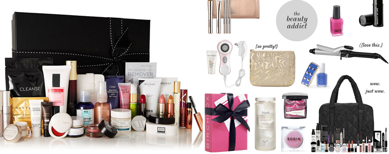 28 Awesome Gift Ideas For The Beauty Addict In Your Life