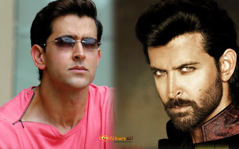Bollywood Actors-Hritik Roshan1