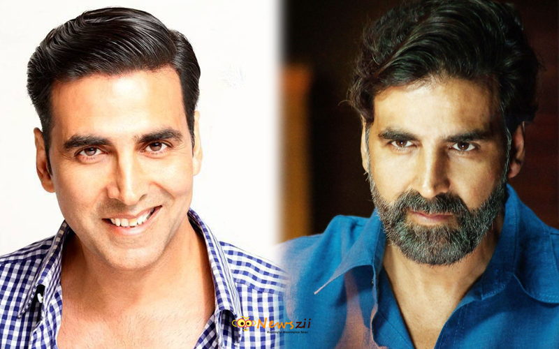 Bollywood Actors-akshay kumar