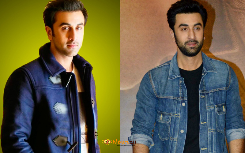 Bollywood Actors-ranbir kapoor