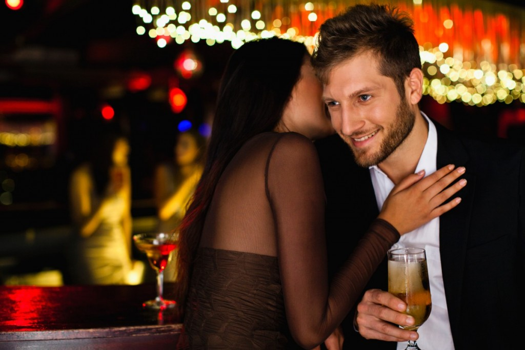 10 Must Ask Questions For The First Date