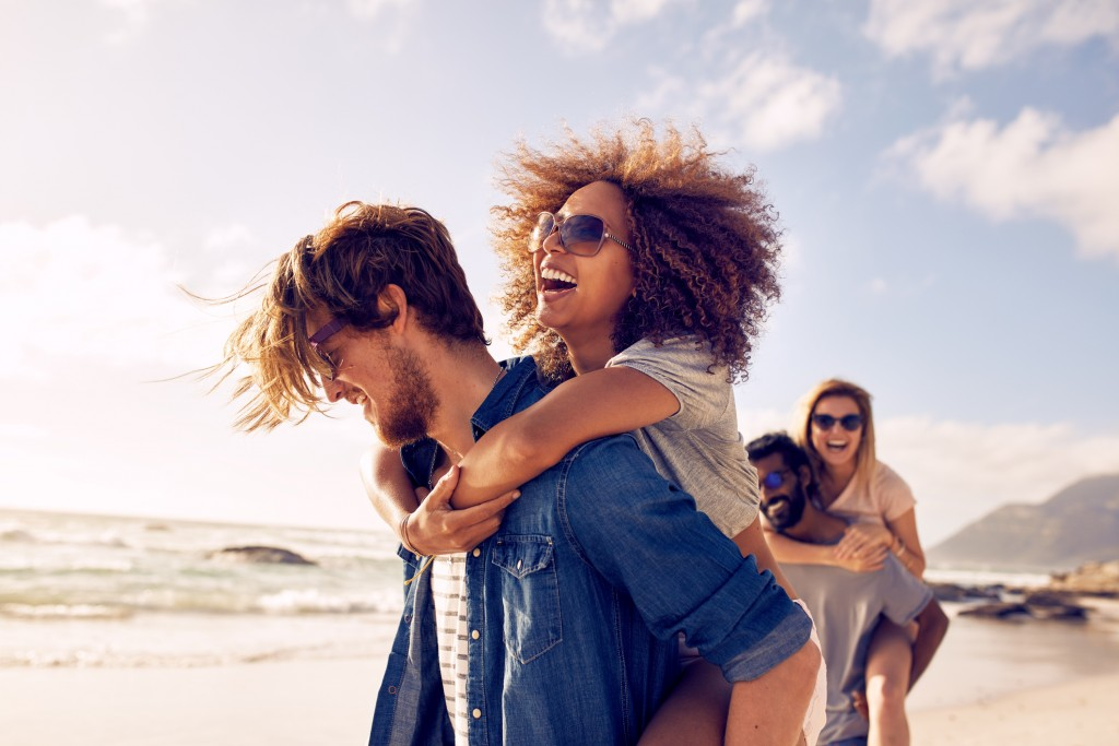 50 Inspiring Friendship Quotes For Your Best Friend