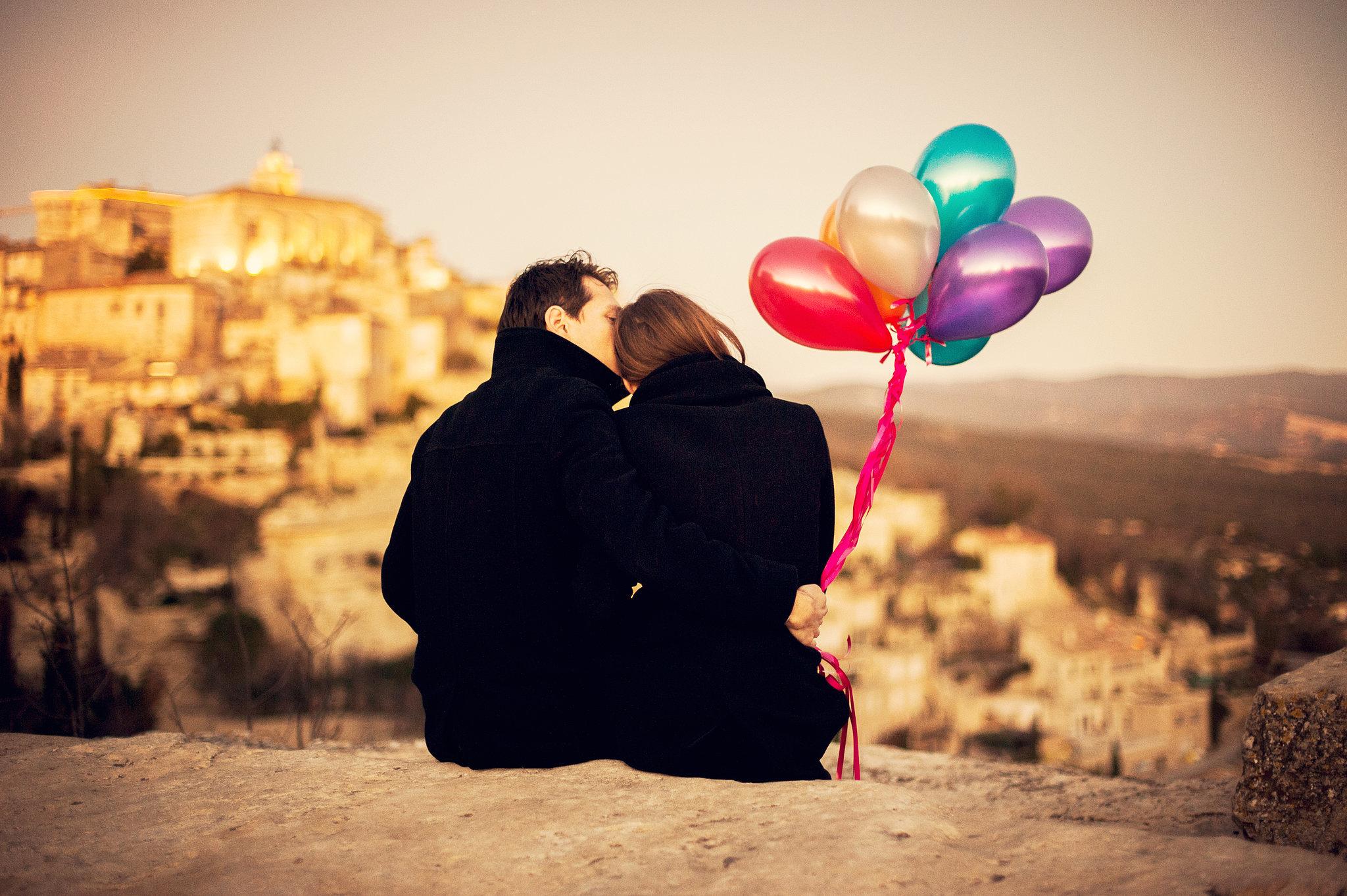 romance-date-nights-3