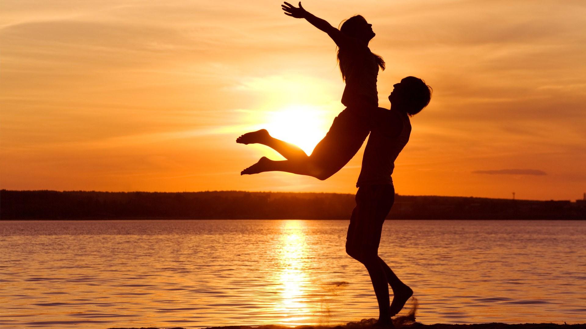 romance-date-nights--5