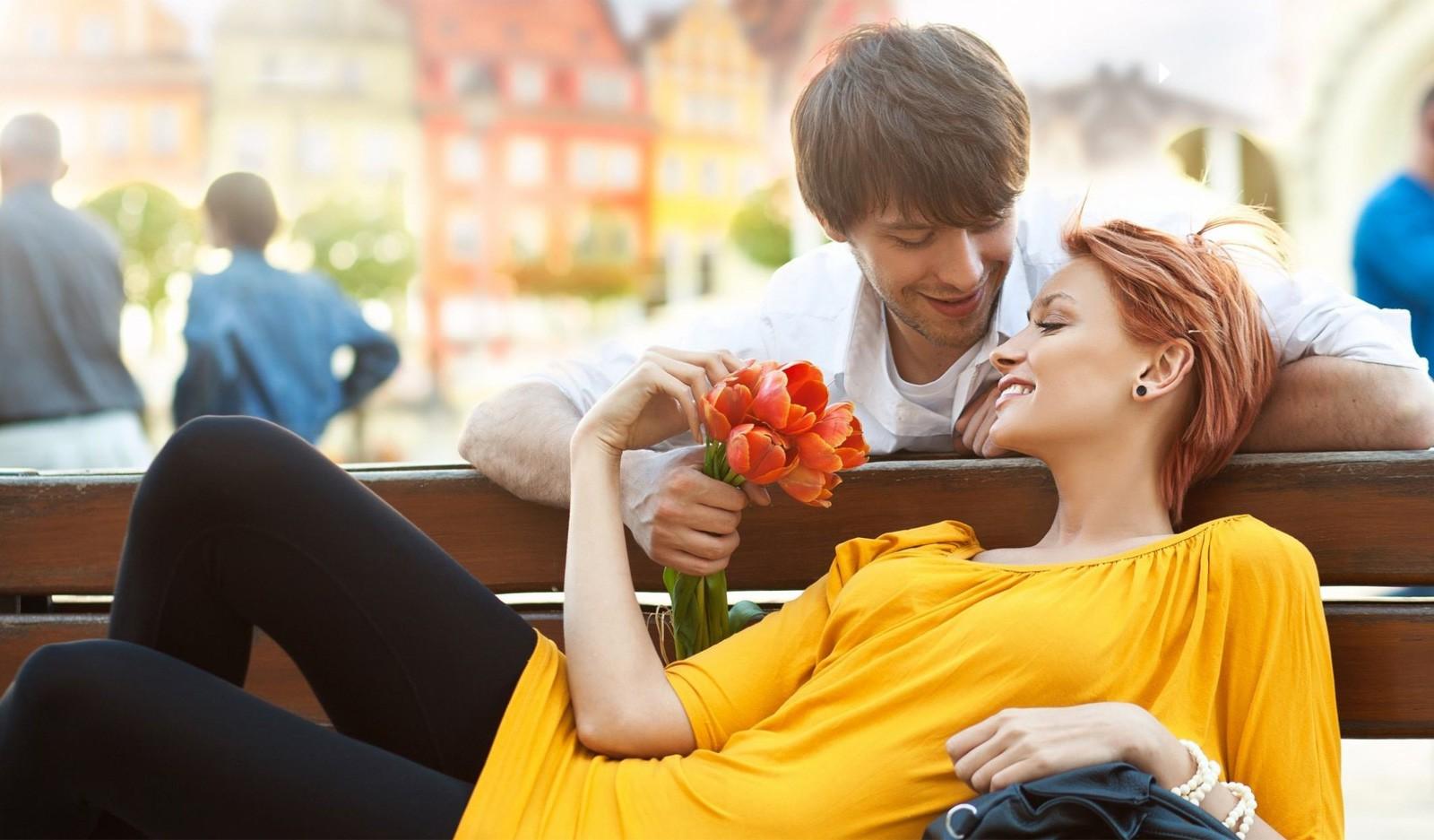 romance-date-nights-7