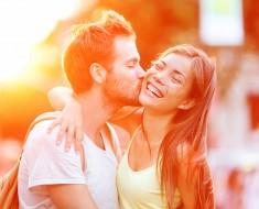 date-nights-romance-9