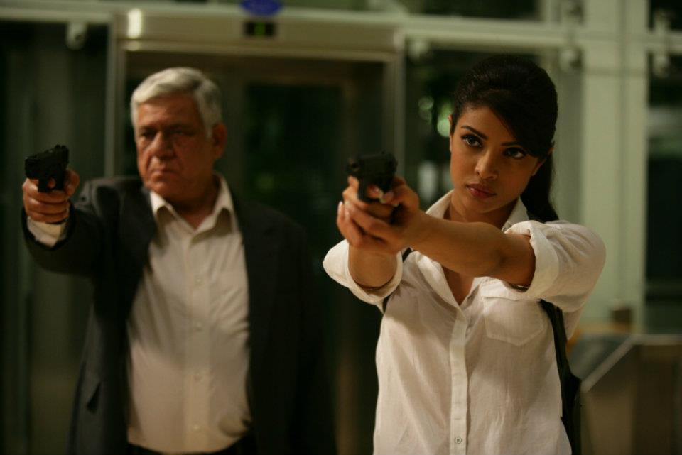 don-the-chase-begins-om-puri