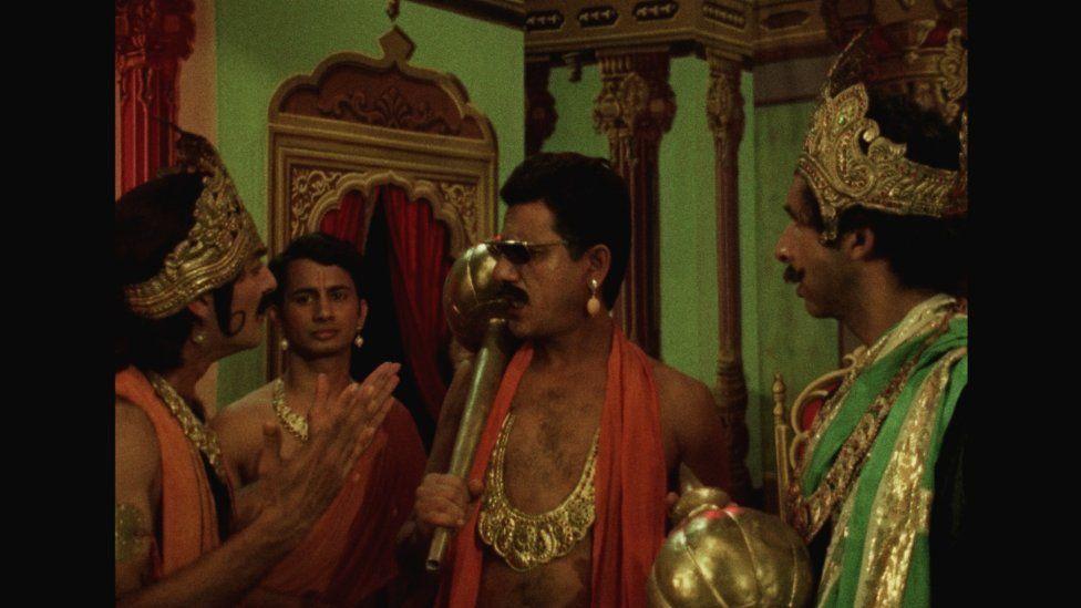 jaane-bhi-do-yaaron-om-puri