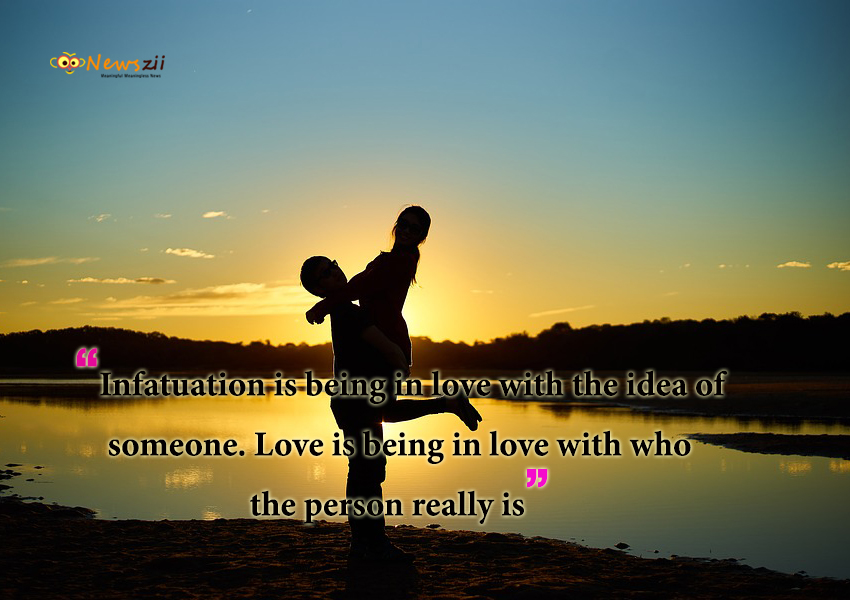 Love And Infatuation-11
