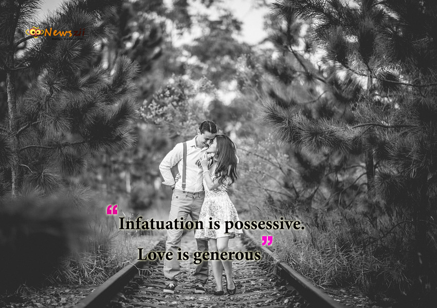 Love And Infatuation-12