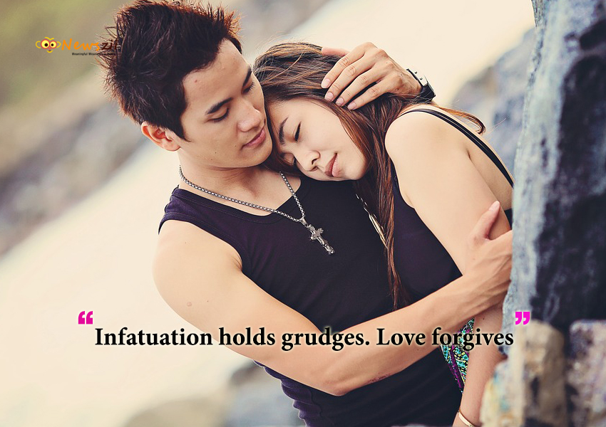 Love And Infatuation-13