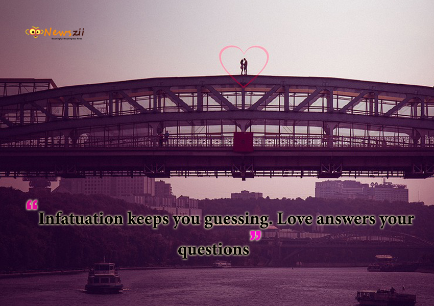 Love And Infatuation-14