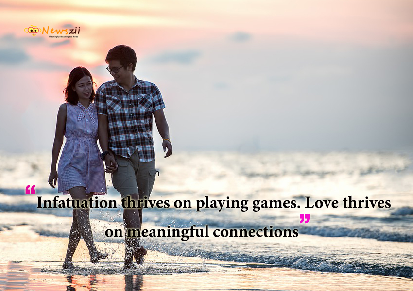 Love And Infatuation-15