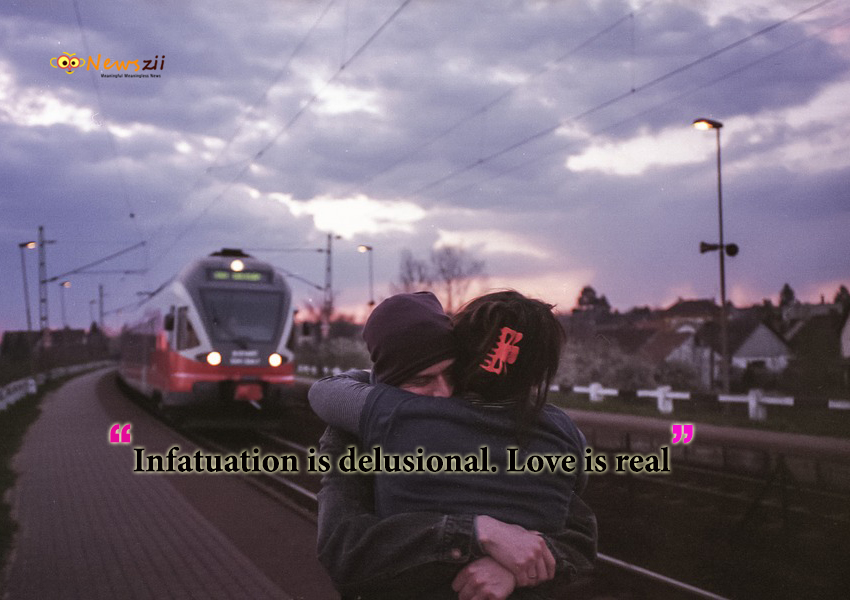 Love And Infatuation-17