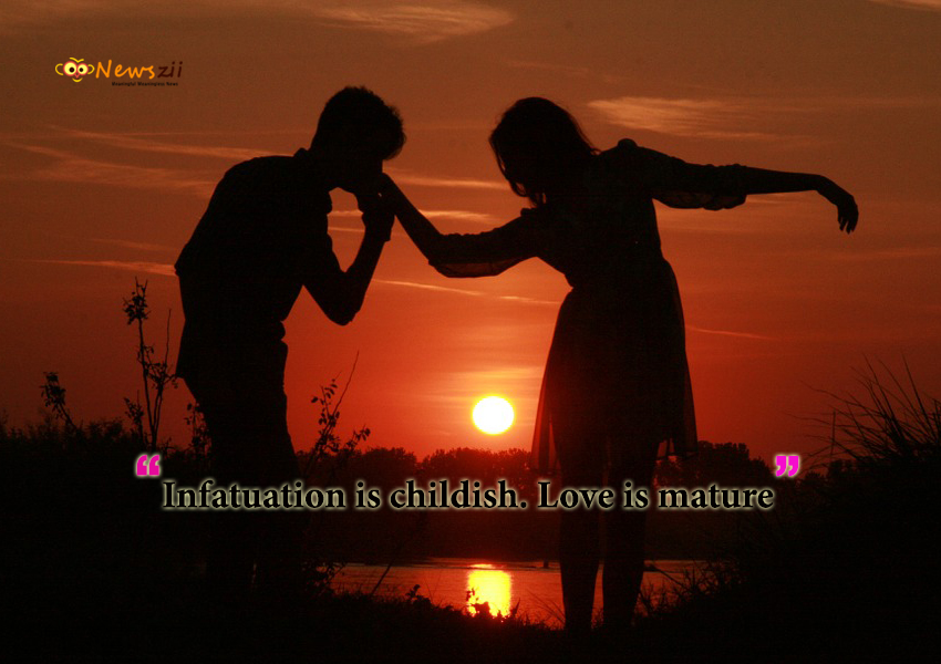 Love And Infatuation-20