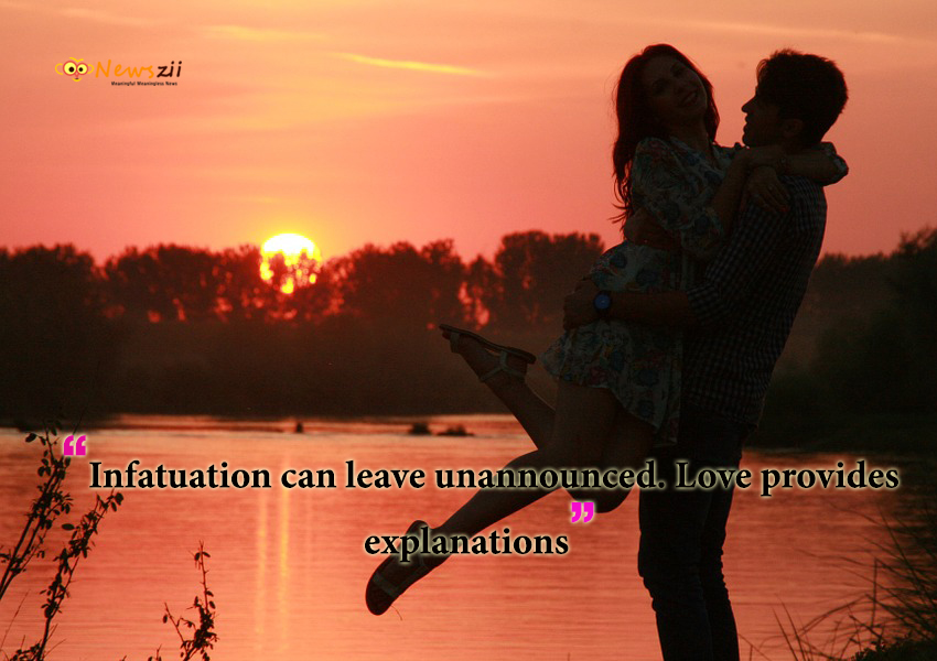Love And Infatuation-25