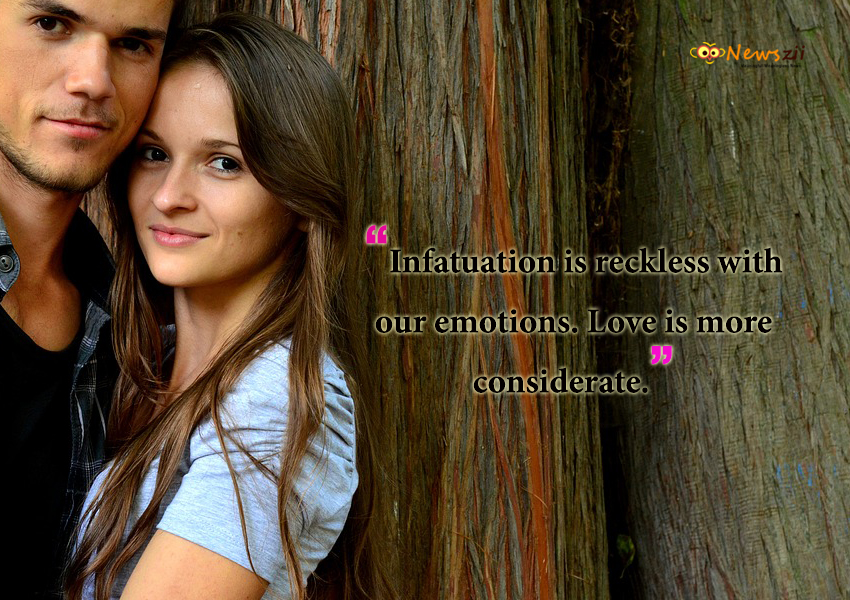 Love And Infatuation-28