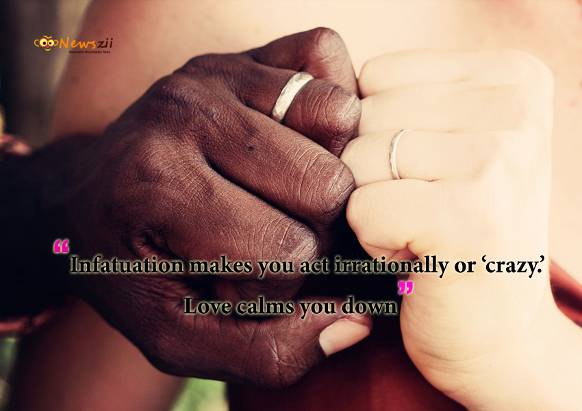 Love And Infatuation-3