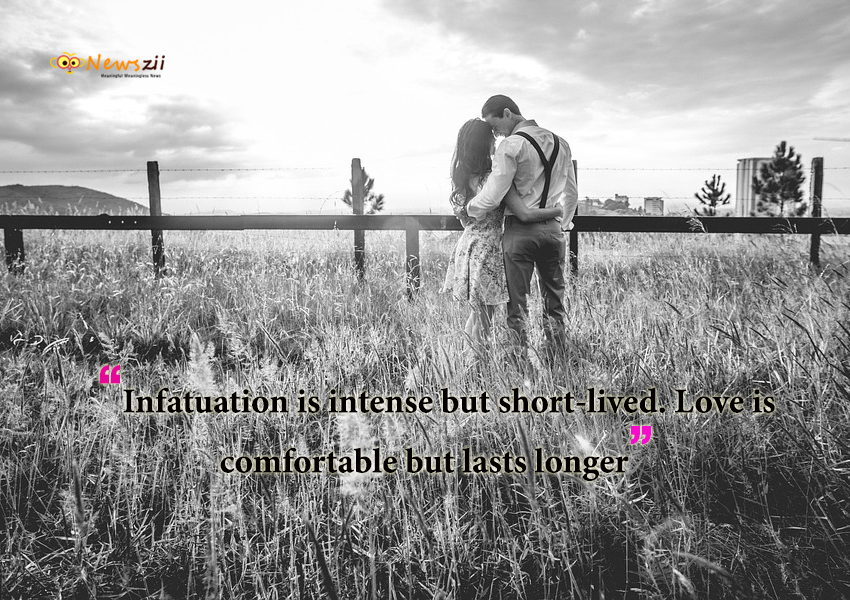 Love And Infatuation-4