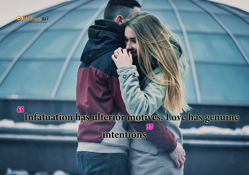 Love And Infatuation-6
