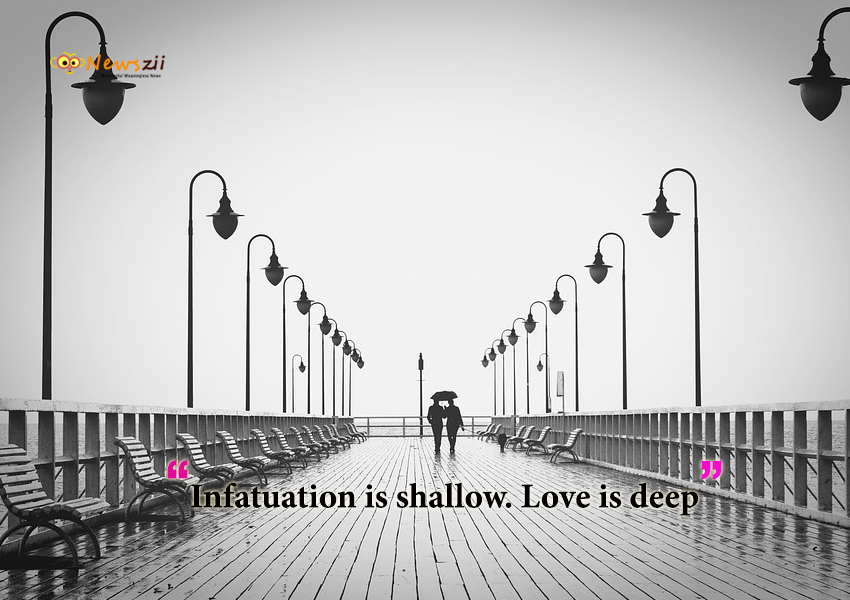 Love And Infatuation-8