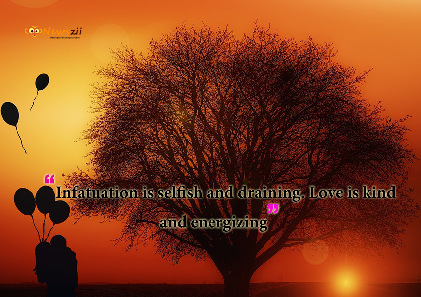 Love And Infatuation-9