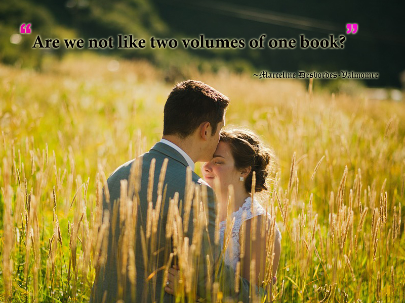 Valentine's Day quotes-Love Quotes-16