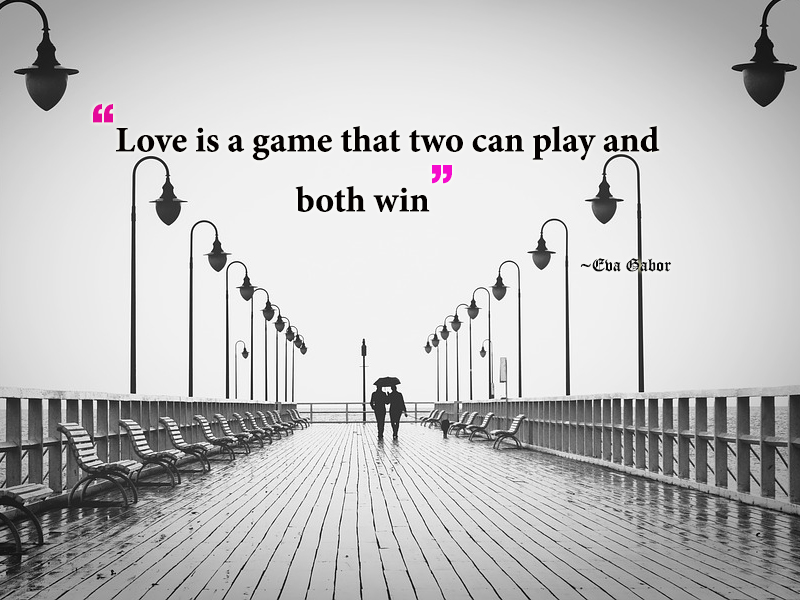 Valentine's Day quotes-Love Quotes-23