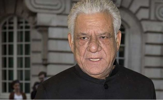 20 Unforgettable Movies Of Veteran Actor Om Puri Who Dies Of Heart Attack At 66