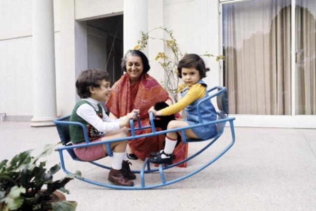 Priyanka Gandhi-V1
