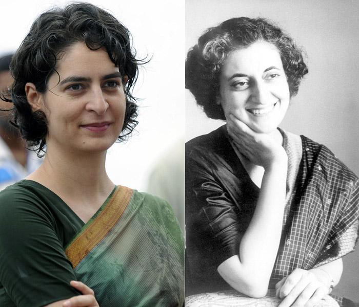 Priyanka Gandhi-V5