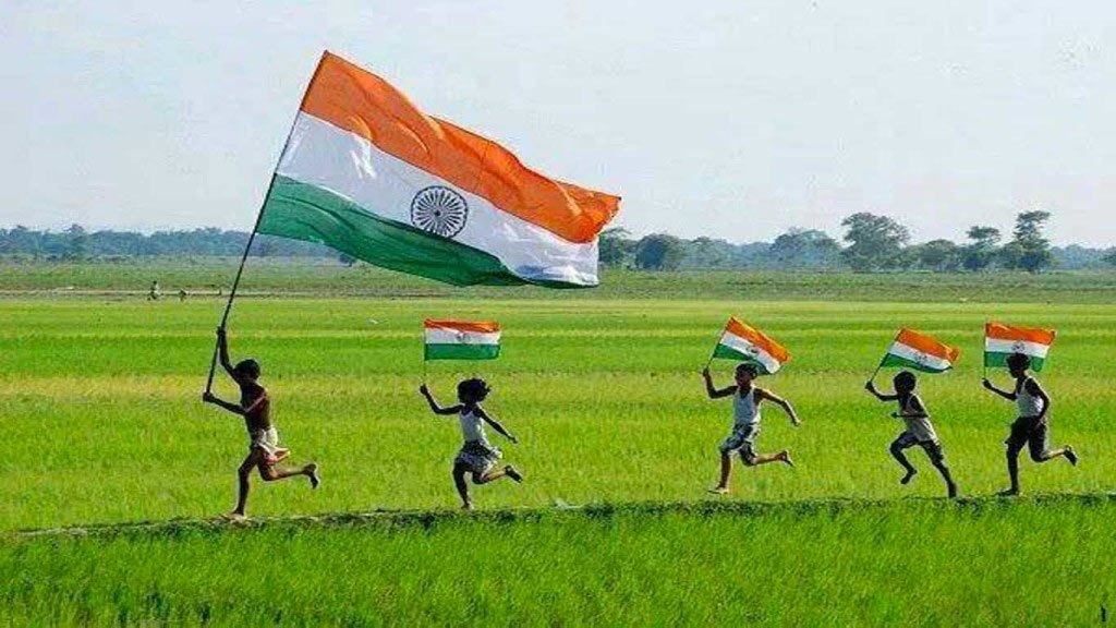 8 Last Minute Ideas to Celebrate 68th Republic Day