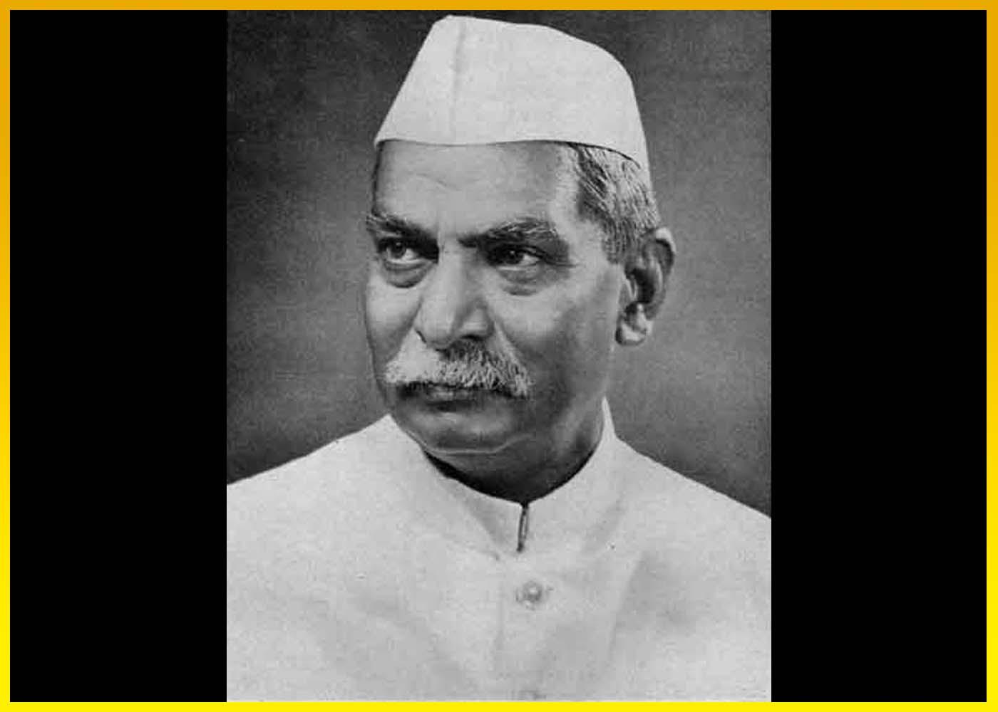 republic-day-dr-rajendra-prasad