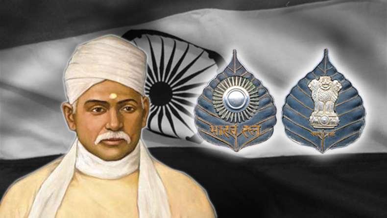 republic-day-of-india-madan-mohan-malviya
