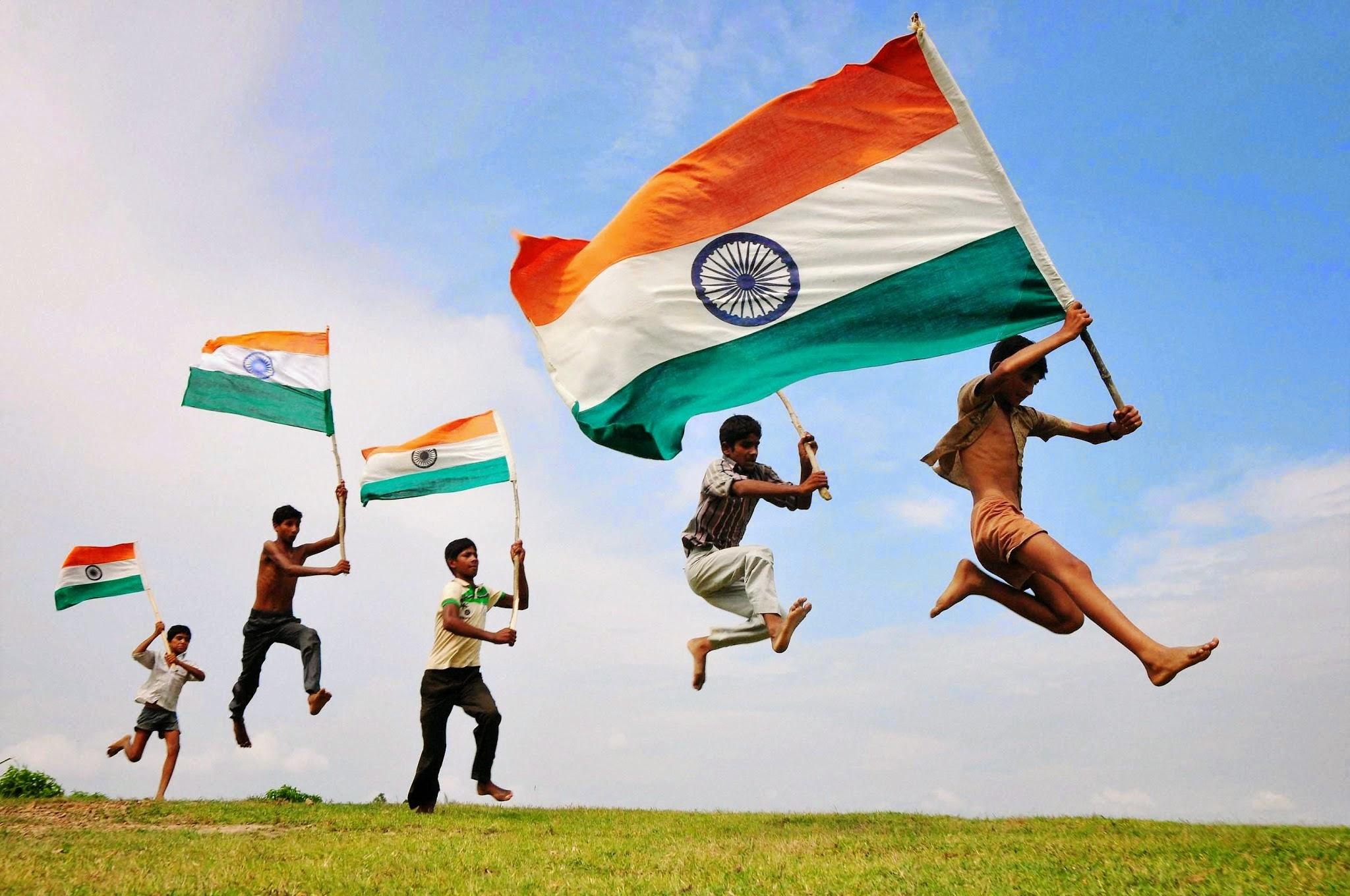 republic-day-of-india-flag