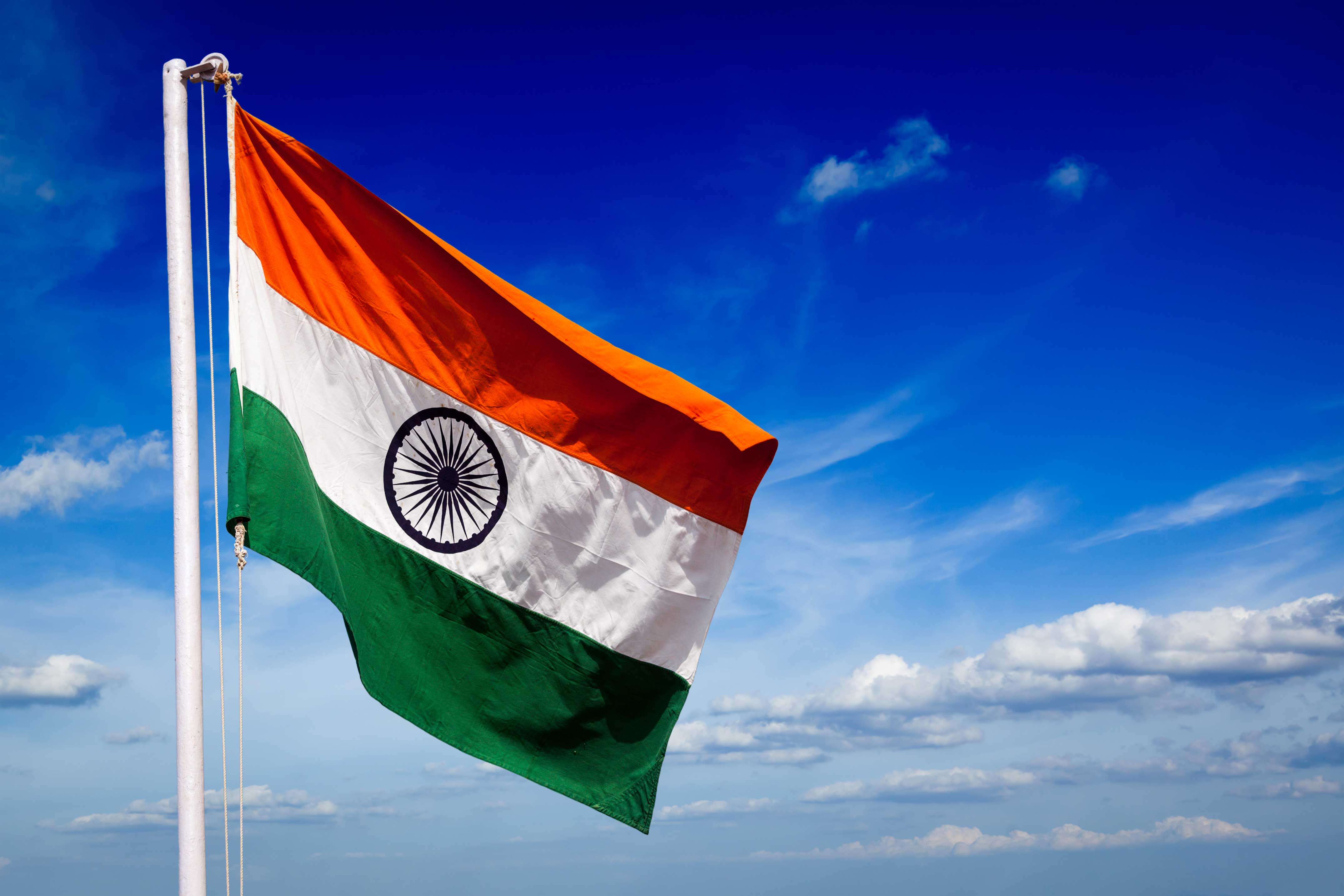 republic-day-of-india-indian-flag