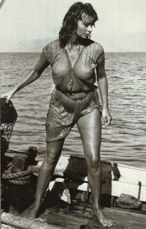 Sophia-Loren-1956.