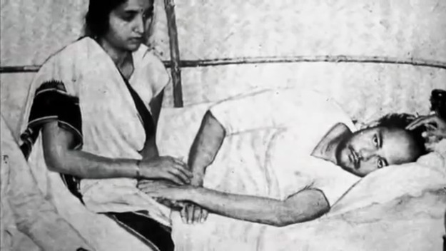 Subash Chandra Bose-V10