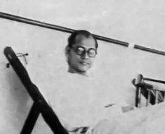 Subash Chandra Bose-V14
