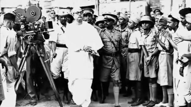 Subash Chandra Bose-V17