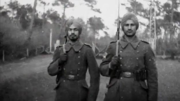 Subash Chandra Bose-V2